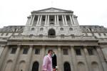 英経済、マイナス金利正当化の条件満たさず=ハルデーン中銀理事