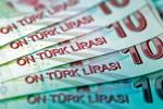 الليرة التركية تنتعش من منخفض قياسي بعد توقعات متفائلة من أنقرة