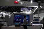 Huawei vai revelar detalhes de sua tecnologia para mostrar que não representa risco de segurança