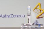FDA amplia investigação sobre vacina da AstraZeneca para Covid-19, dizem fontes