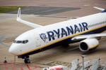 Ryanair to shut Shannon, Cork bases until April unless Ireland loosens travel curbs