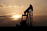 Preços de petróleo caem 3% com perspectiva fraca de demanda e maior oferta da Opep