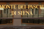 Monte dei Paschi shareholders approve bad loan clean-up