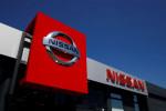 Toyota, Nissan to seek reimbursement from UK if Brexit talks fail:Nikkei
