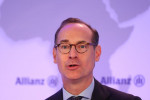 Allianz CEO: vast COVID-19 cost will anger many ordinary people