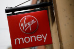 Britain's Virgin Money cuts further 400 jobs