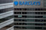 Barclays vuole entrare in quattro mercati europei private banking in 2021