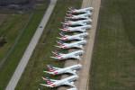 Ryanair sees 737 MAX return in U.S. in 'next month or so'