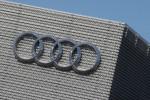 Audi chief sees 2020 sales down despite strong third quarter - Automobilwoche