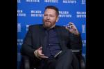 Exclusive: TikTok rival Triller explores deal to go public - sources