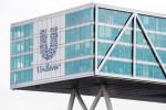 End of an era as Unilever UK shareholders back unification plan