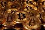 ビットコインの本質的な価値理解できず=英中銀総裁