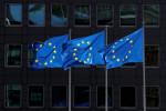 توقعات بفوز الاتحاد الأوروبي بحق فرض رسوم على سلع أمريكية بقيمة 4 مليارات دولار