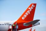EasyJet says new CFO Kenton Jarvis to start on Feb.3