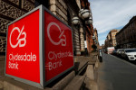 UK group action against Clydesdale, Australia's NAB heads to High Court
