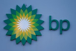 Exclusive: Only a quarter of BP's 10,000 job cuts to be voluntary
