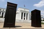 物価上昇容認、雇用目標達成を支援=フィラデルフィア連銀総裁