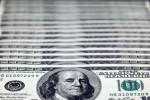 ドル小幅安、追加刺激策協議を慎重ながらも楽観=NY市場