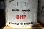BHP posts 7% rise in iron ore output, flags lower production in December quarter