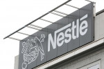Nestle raises guidance after third-quarter sales beat expectations