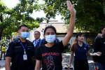 تايلاند ترفع إجراءات الطوارئ الهادفة لوقف الاحتجاجات
