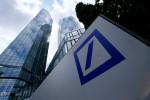 Deutsche Bank tratta vendita divisione IT, aiuterebbe taglio staff - fonti