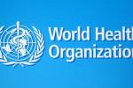 الصين تريد الاضطلاع بدور فعال في إصلاح منظمة الصحة العالمية