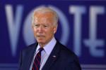 Analysis: Biden tax increase might not be so bad for big banks