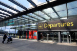 England adds Canary Islands, Maldives and Denmark to safe travel list