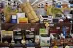 Japan's unorthodox household goods champion rides a pandemic boom
