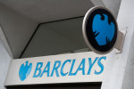 Barclays beats profit forecasts as CEO Staley aims to stay on