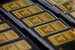 الذهب مستقر مع معادلة آمال التحفيز الأمريكي للدولار القوي