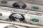 الدولار مستقر بعد مناظرة انتخابية أمريكية، ويتجه لخسارة أسبوعية