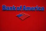 بنك أوف أمريكا: أسهم الأسواق الناشئة تتلقى أكبر تدفقات في 6 أسابيع