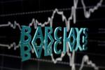 Borse Europa rimbalzano su banche e rally settore auto