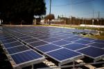 U.S. solar stocks rise on Biden's clean energy focus in pre-election debate