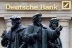 Brexit trade costs will be 'material' deal or no deal - Deutsche Bank