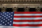 Wall Street finit la semaine sans tendance et dans l'incertitude