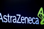 AstraZeneca says its Oxford vaccine deal allows it to add up to 20% of manufacturing costs