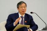 La Chine cherchera à améliorer la flexibilité du yuan, dit le gouverneur de la BPC