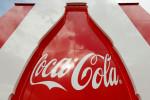 Coca-Cola European Partners proche d'un rachat de Coca-Cola Amatil, rapporte Bloomberg
