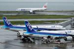 Japan's ANA to cut 3,500 jobs in three years as it anticipates prolonged virus woes - Yomiuri