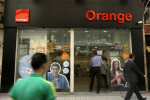 France's Orange says Guinea network suffered cuts without prior warning