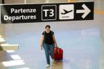 Covid, Farnesina raccomanda di evitare viaggi all'estero se non necessari