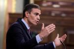 España quiere subir impuestos a grandes empresas y fortunas y ampliar el gasto en infraestructuras