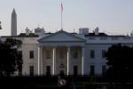 La Casa Blanca ve poco probable un paquete de ayuda antes de elecciones