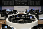 European stock futures slump 2% on report France mulling national lockdown