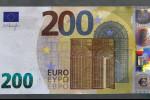 اليورو ينخفض متأثرا بمخاوف بشأن إجراءات عزل عام فرنسية