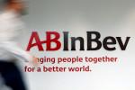 AB InBev beer sales recover, but interim dividend scrapped