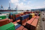 أحواض السفن الإسرائيلية وموانئ دبي العالمية تقدمان عرضا مشتركا في خصخصة ميناء حيفا